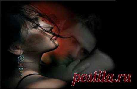 caverina: А как пахнет Ваша любовь? Наверно, пахнет нежностью, счастьем и желанием, есть настоящее мужское обаяние. https://blogs.forumroditeley.ru/view/post:1918