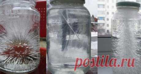 Проверить, есть ли на вас порча, можно с помощью воды,соли и уксуса . Милая Я