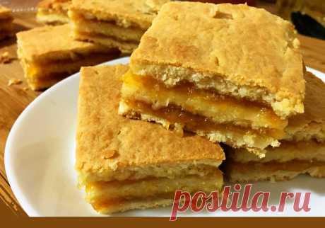 Как загустить жидкое варенье для начинки пирогов | Кухня наизнанку | Яндекс Дзен