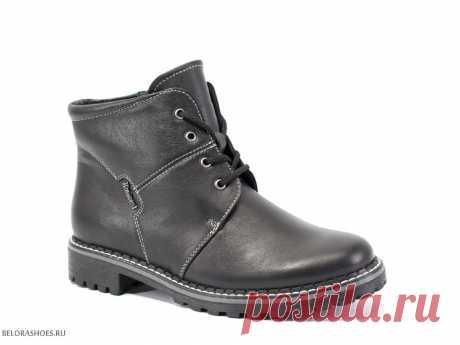 Ботинки женские Росвест 3072-3 - женская обувь, ботинки. Купить обувь Roswest