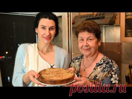 КЕФИР + ФАРШ! Это ШЕДЕВР! Вкусное блюдо из кефира и фарша, которое может приготовить каждый.