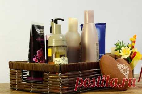 ¿Se puede negarse a que cosmética?   CityWomanCafe.com