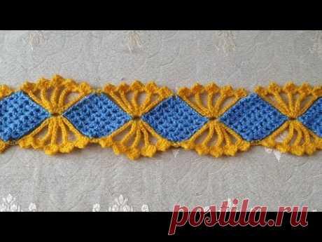 Wow!!New Design for toran patti/Latest design/easy making/सुन्दर ओर नई तोरण पट्टी बनाना सीखे - YouTube
