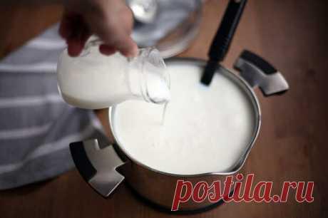 Секрет приготовления адыгейского сыра у себя на кухне  Кухня солнечной Адыгеи подарила нам замечательныйрецепт сыра, ставший промышленным брендом в 1980 году. С тех пор этот продукт можно встретить на прилавках многих магазинов в разных частях планеты, …