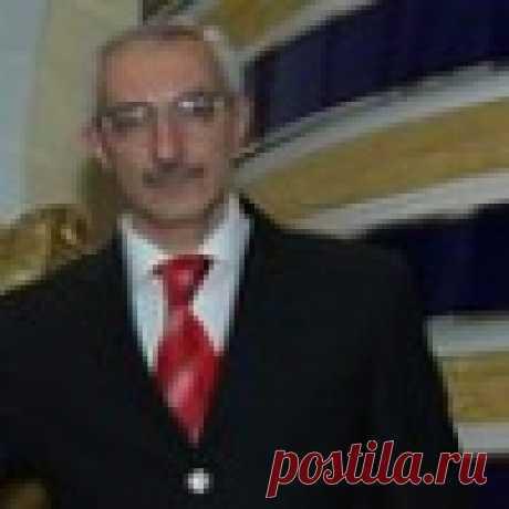 Israfil Quseyinli