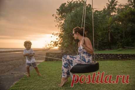 Слова, которые матерям важно говорить своим сыновьям. Даже взрослым | МУЖСКАЯ ПСИХОЛОГИЯ | Яндекс Дзен