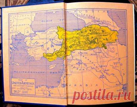 Հայկական Լեռնաշխարհ  Հայկական Լեռնաշխարհը եւ Հայաստանը սկսվում է ՀԵՆՑ Լեռնային Կիլիկիայից եւ Հայկական Տավրոսից: Դասական հունահռոմեական պատմիչները հենց Հայաստանի Ծոց էին անվանում Ալեքսանդրետի ծոցը:  Սխալ է Հայաստան համարել միայն Մեծ Հայքի տարածքը (որի Մեծ բառի իմաստը այս պարագայում նշանակում է Հայաստանի ՄԵԾԱԳՈՒՅՆ, եւ ոչ ամբողջական, մասը), ակնհայտորեն մեր դասական պատմիչները եւ աշխարհագետները Փոքր Հայքը, Հայոց Միջագետքը համարել են Հայատանի անբաժանելի մաս: