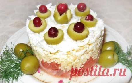 Салат-коктейль с семгой и грейпфрутом рецепт с фото пошагово Салат-коктейль с семгой и грейпфрутом - пошаговый кулинарный рецепт приготовления с фото, шаг за шагом.