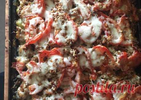 Запечённый картофель 🥔 Автор рецепта Svetlana Kuznetsova - Cookpad