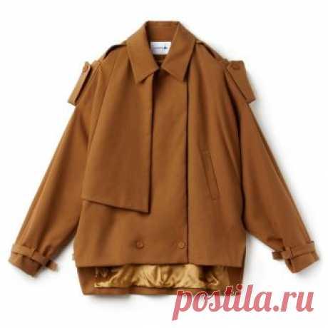 Куртка Lacoste #BF7661 | Интернет-магазин Lacoste