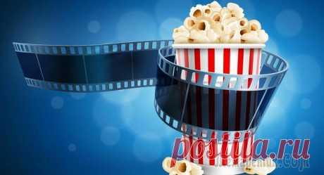 5 лучших бесплатных видеоплееров для Windows Все мы любим смотреть кино и сериалы. Кто-то предпочитает использовать для этого Smart TV или внешний медиаплеер, кто-то смотрит фильмы онлайн, ну а некоторые пользователи используют для просмотра ПК,...
