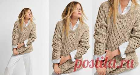 Свитера, пуловеры   - Part 4