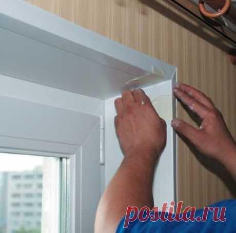Как правильно сделать откос окна    Одной из важнейших операций, производимых при замене оконных блоков, является изготовление откосов, от качества обустройства которых зависит, в конечном счёте, внешний вид всего окна в целом. На сегодняшний день в строительной практике встречаются три вида оконных откосов:  оштукатуренные;  из гипсокартона;  пластиковые откосы.  Штукатурные откосы    Этот вид откосов относится к старой технике облицовки оконных проёмов и считается очень ...