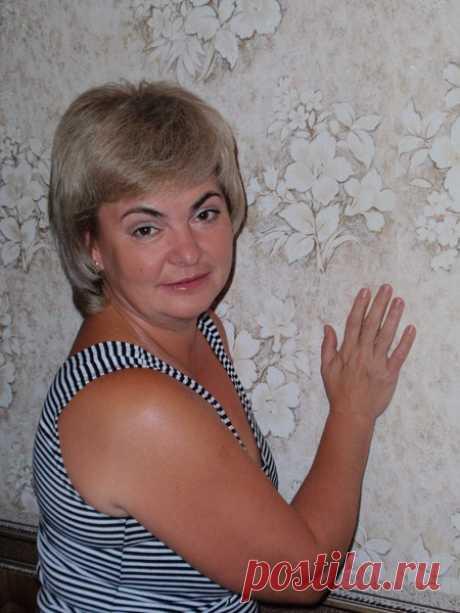 Венера Ганушевич