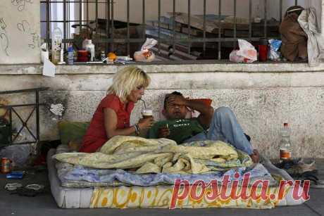 Мечты, которые приводят к бедности Есть мечты окрыляющие, а есть вредные и опасные. Первые дают человеку силы, а вторые буквально делают его бедняком, отбирая энергию для свершений.