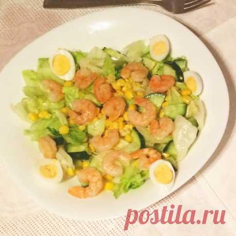 Рецепт жиросжигающего салата для похудения №13 | Похудение и стройная фигура | Яндекс Дзен