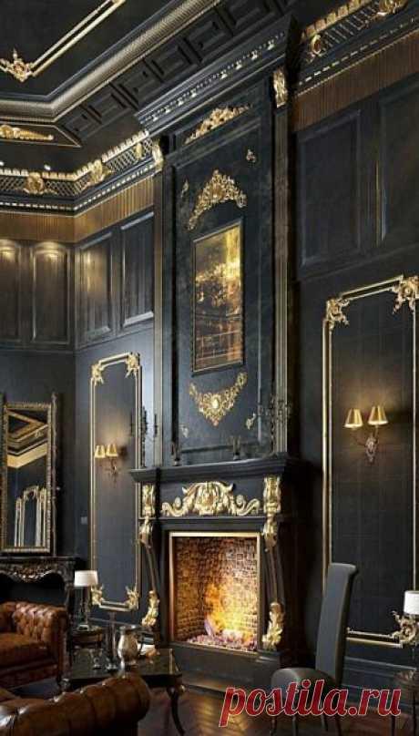 Lux Elegant Opulence `★´