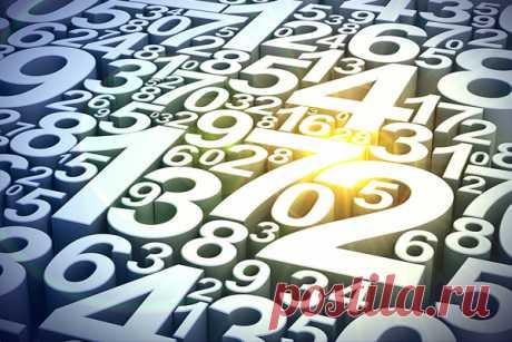 Тайна цифры вашего рождения: на что необходимо смотреть