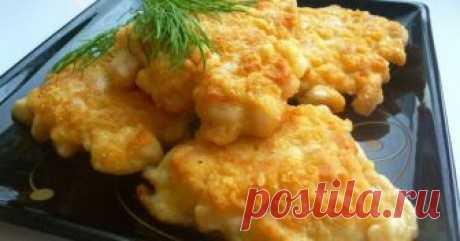 Мясо по-министерски - пошаговый рецепт с фото. Автор рецепта Светлана . Мясо по-министерски - пошаговый рецепт с фото.