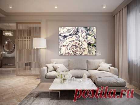 Бежевый цвет в фотографиях интерьеров - как и с чем сочетать мебель и обои узнайте на сайте Stone Floor в Туле  #бежевыйинтерьер#бежевыйспалитрыцветов#палитрыбежевого#счемсочетатьбежевый#Тула#Stonefloor