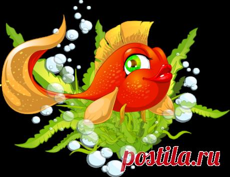 Иллюстрированные персонажи png | Записи в рубрике Иллюстрированные персонажи png | Информационно-познавательный,иллюстрированный блог!