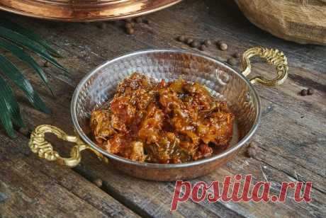 Матбуха из помидоров и баклажанов рецепт – европейская кухня: закуски. «Еда»