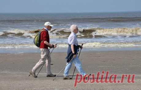 Датский пенсионный рай
