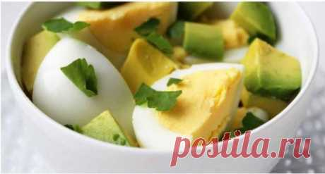 Рецепты здоровых завтраков, которые могут помочь вам похудеть! Завтрак значительно влияет на вес вашего тела и может помочь вам потерять... Читай дальше на сайте. Жми подробнее ➡