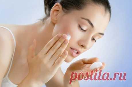 Como evitar las faltas al cuidado de la piel y librarse de la sequedad, la grasura o los granos