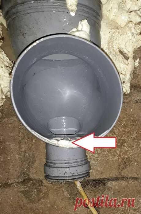Уменьшаем сырость в погребе. | ElektroTechLife | Яндекс Дзен