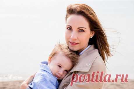 6 способов «разговорить» ребёнка   Советы Логопеда   Яндекс Дзен