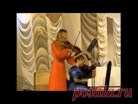 Юбилейный авторский вечер композитора Владимира Сидорова в большом концертном зале Магнитогорской консерватории 1 октября 2006 года, посвященный 50-летию со дня рождения.