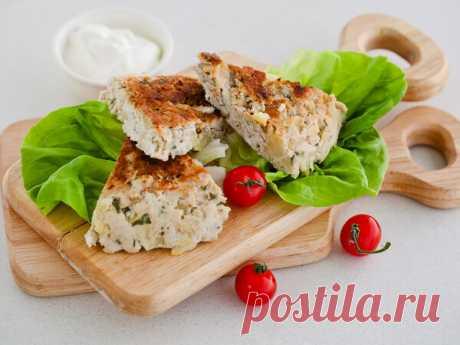 Рецепт: Митлоф из индейки в мультиварке | Polaris - о еде и гаджетах | Яндекс Дзен