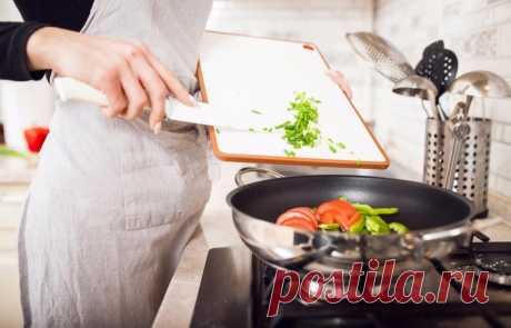 ¿Cuál nivel de su maestría culinaria? El nivel de la preparación culinaria a cada persona diferente. Comprueben, habiendo respondido a algunas preguntas de nuestro test.