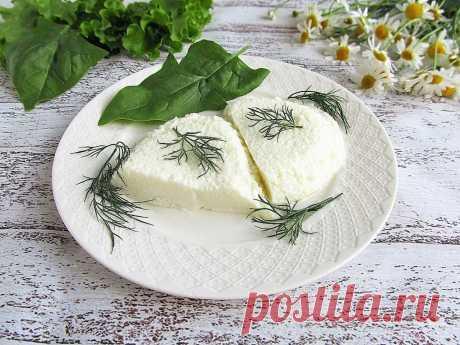 Белковый омлет на пару диетический рецепт с фото - 1000.menu