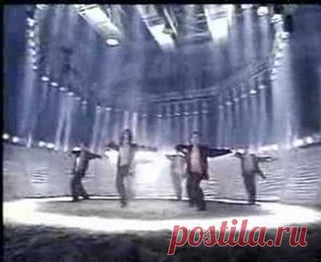 Didyulya - el Flamenco