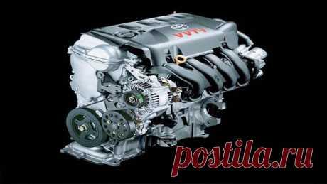 Они не ломаются: 7 самых надежных современных двигателей - Autorambler - медиаплатформа МирТесен Эпоха супервыносливых моторов-миллионников закончилась, но надежные агрегаты не исчезли окончательно. О них рассказывает YouTube-канал Tip Top.Простота — залог надежности, что подтверждает рейтинг. В него попали маленькие четырехцилиндровые моторы, начиная восьмиклапанным агрегатом Renault K7M