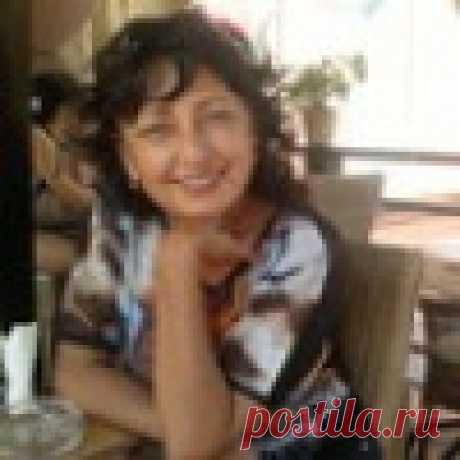 Раяна Габитова