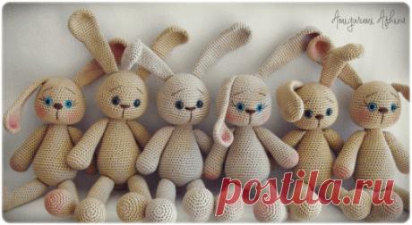 TonTon Doll and Tilda Bunny Free English Pattern | Tığ desenleri ... | 252x460