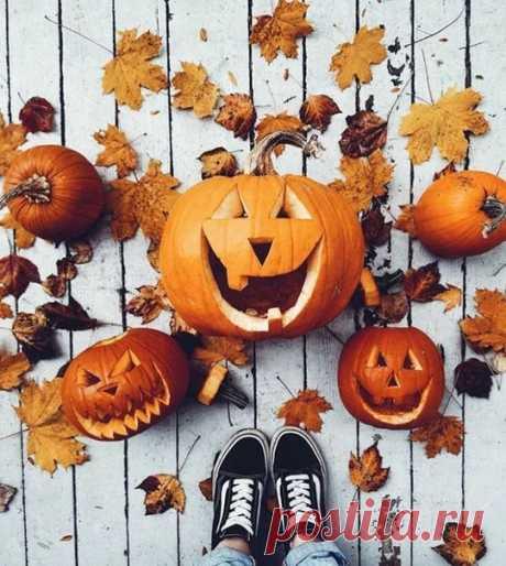 #halloween #Хэллоуин #Хэллоуин2018 #Хэллоуин2019