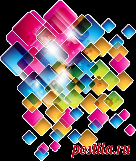 klipart-23.png (869×1024)