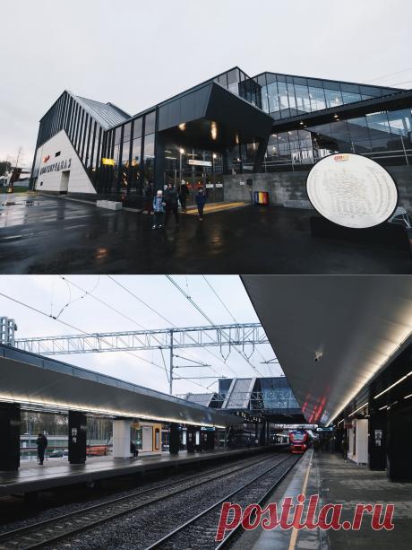 2020 октябрь. На границе Москвы открылась станция МЦД-1 Долгопрудная. На станции возвели две платформы с навесами на всю длину и наземный пассажирский вестибюль с 21 турникетом. Также здесь есть туалеты, система навигации, 8 эскалаторов и 4 лифта. Общая площадь новой инфраструктуры станции составляет 6900 м²
