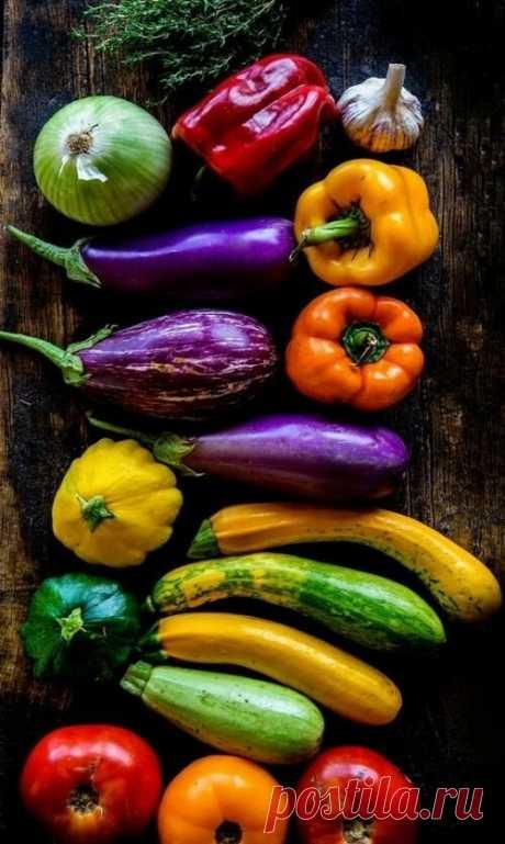 Крутые лайфхаки для готовки | Хозяйкам на заметку | Яндекс Дзен
