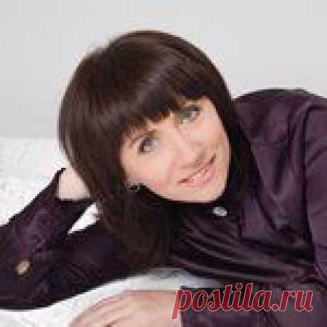 Marina Udovenko