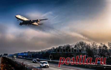 Фото Lufthansa B748 (D-ABYL) - FlightAware