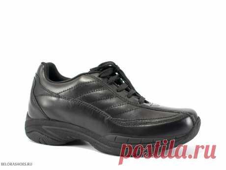 Кроссовки женские Денвис 131500 - женская обувь, кроссовки. Купить обувь Денвис