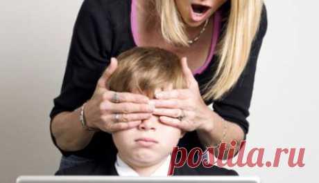 Большая ложь, в которую верят христиане-родители | Живая Вера Медиа