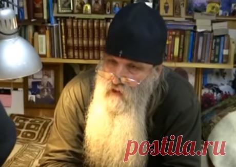 САМЫЙ СТРАШНЫЙ РОДИТЕЛЬСКИЙ ГРЕХ - YouTube