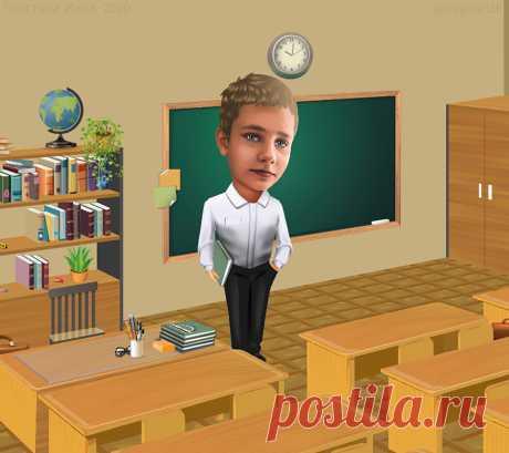 #школьник #школа