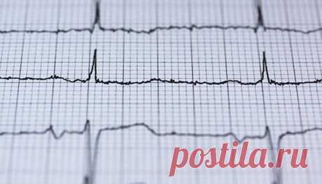 Тахикардию можно остановить за одну минуту Ученые рассказали, что остановить тахикардию можно за одну минуту. По словам исследователей, в этом помогут два простых упражнения. Специалисты рассказали, что чувство, когда сердце начинает биться не так, как обычно, возникает у каждого человека...
